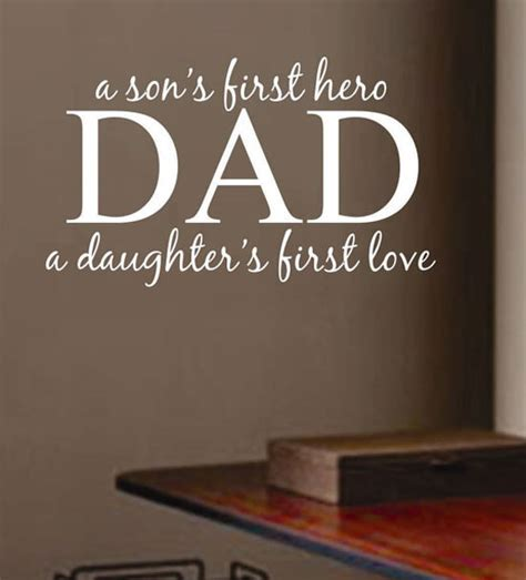 fathers day quotes s day quotes gift ideas happy s day 2013