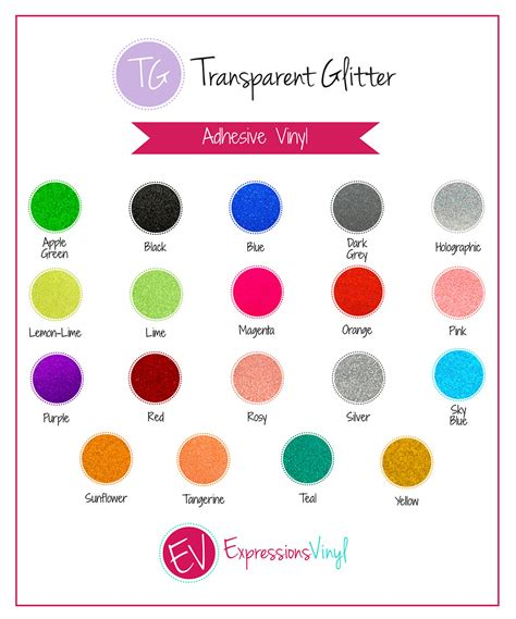 color chart color charts