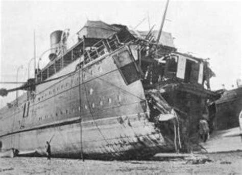 boat transport sussex chapter 29 30 timeline timetoast timelines