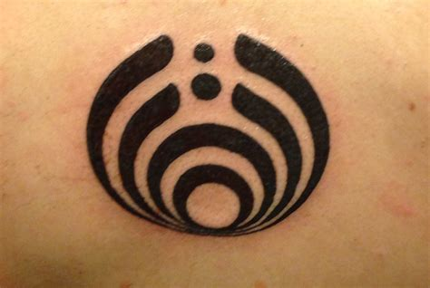 bassnectar tattoo bassnectar collection