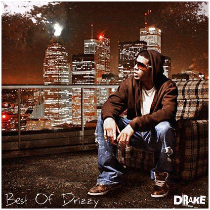 For Improvement Tracklist the best of drizzy mixtape