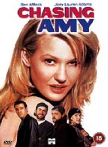 chaising amy chasing amy 1997 movie