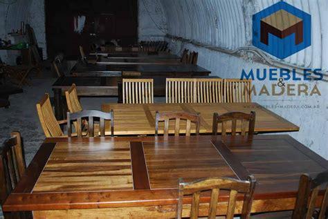 fabrica de sillas de madera fabrica de mesas muebles de jardin venta de muebles de