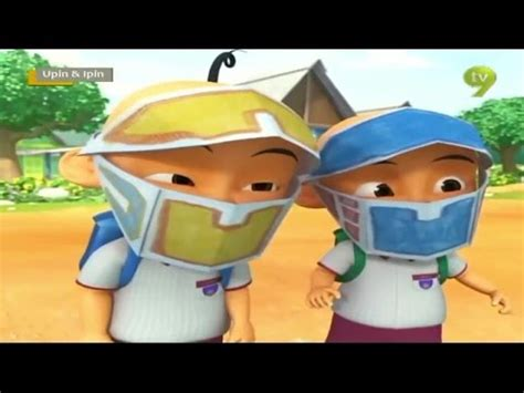 download film upin ipin full mp4 download upin ipin terbaru the best cartoons upin