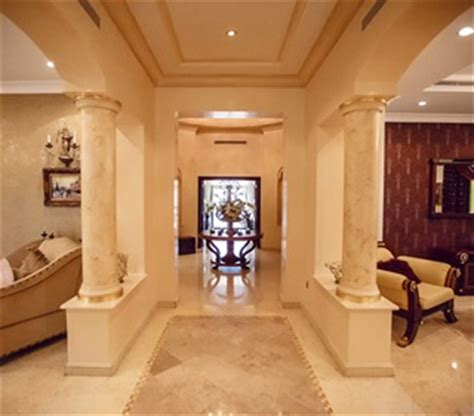 2 bedroom apartments in dubai flats for rent in dubai dubai holiday apartments to rent my dubai stay