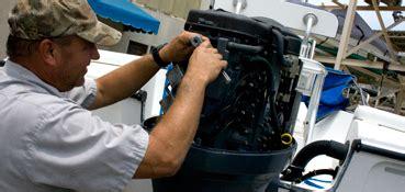 used outboard motors atlanta ga outboard motors ga used outboard motors for saleused