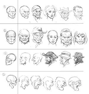 hairstyles based on the shape of head hairstyles based on the shape of head hairstyles based