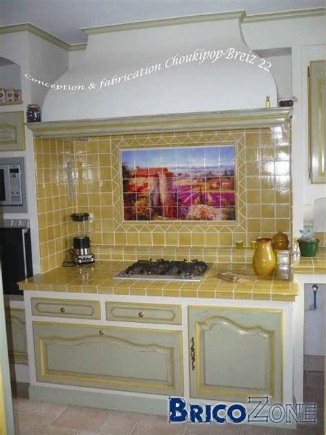 cuisine 駲uip馥 style provencale cuisine style provencale