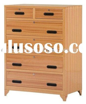 used chest of drawers chennai toyogo chest of drawers chennai toyogo chest of drawers