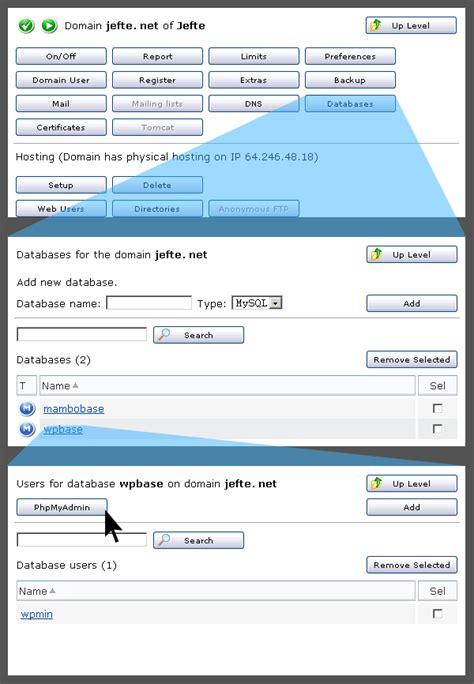 que es layout wordpress es copias de seguridad de wordpress 171 wordpress codex