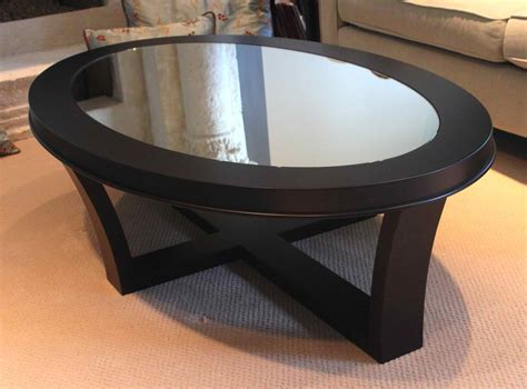 black glass coffee table set black glass coffee table set combination thelightlaughed com