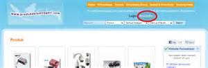 membuat web yg menghasilkan uang membuat website untuk bisnis online