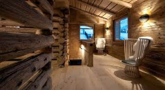 five star traditional swiss chalet rental near davos in