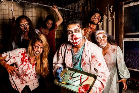 horror house miami house of horror haunted carnival 9 29 16 10 31 16 the