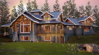 weathered woods discovery homes ltd