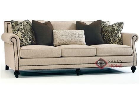 albion sofa bernhardt albion sofa reviews refil sofa