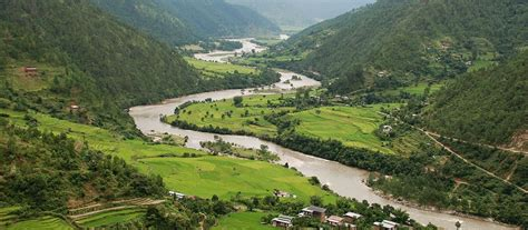 rugged culture nepal cultural scenic rugged wonders tours trips with enchanting travels