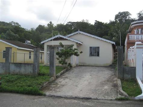 house for sale in montego bay st jamaica