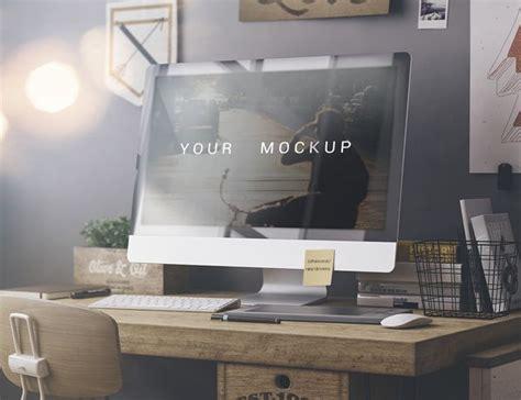 mockup design inspiration 497 best mockups devices resources images on pinterest