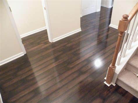 floor cost of laminate wood flooring desigining home