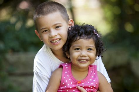 adoption websites we need families interested in adopting from the philippines holt international