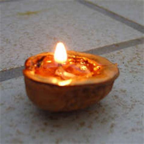Mini Teelichter Kerzen by 10 Geschenke In Letzter Minute Studiblog