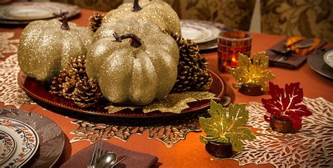 thanksgiving table decorations thanksgiving table decorations thanksgiving table decor