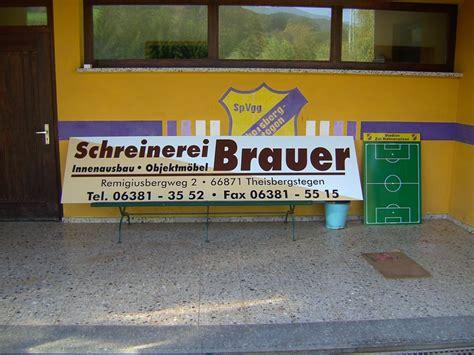 Folienbeschriftung Saarland by Folienbeschriftungen Rheinland Pfalz Schilder Rheinland