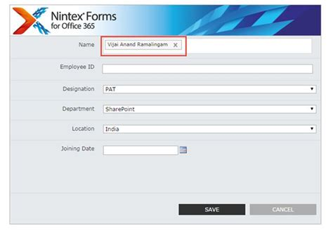 design nintex form how to create nintex form in sharepoint 2013 online