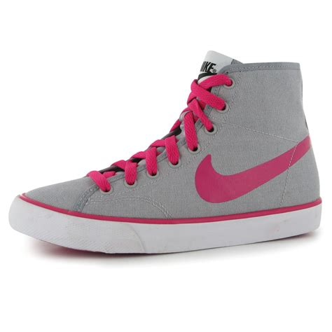 high top nike shoes for nike high tops for