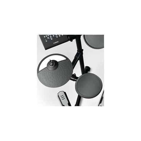 Dtx 400k yamaha dtx400k batteria elettronica dtx 400 k drum trigger