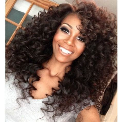curly peruviean hair styles wholesale peruvian virgin hair deep curly 18 quot 20 quot 22 quot for sale