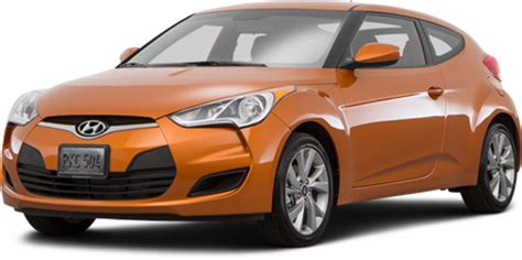 hyundai veloster incentives 2017 hyundai veloster incentives specials offers in