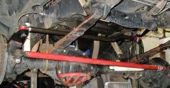 ford f250 crossover steering autos post