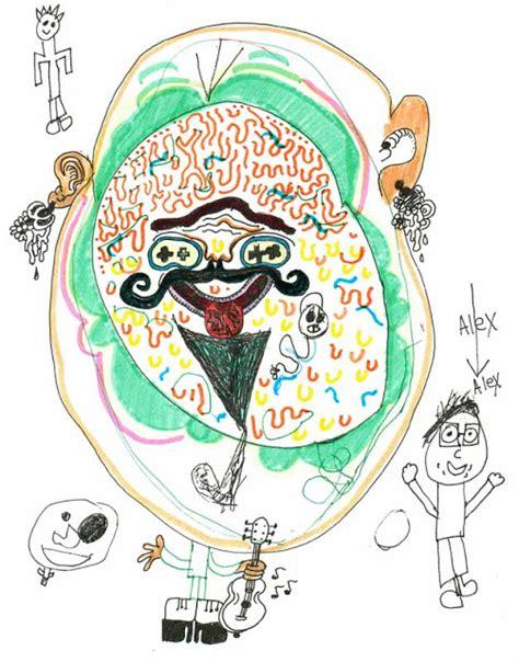 doodle name christian doodle with me christian juarez juarez alex chiu