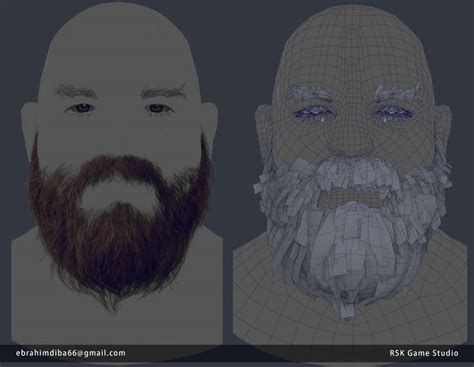 zbrush tutorial coloring 357 best 3d face images on pinterest 3d face artworks