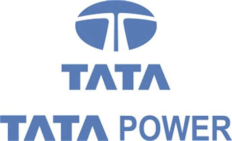 Vacancy In Tata For Mba by Dailyopening Tata Power Ltd Apprentice Fresher