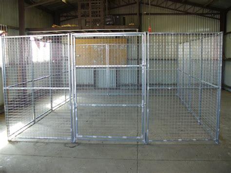 portable run portable run pen enclosure chook chicken fencing cage 8 ebay
