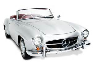 Mercedes Vintage Mercedes Restoration How To Make Sure It Is Done The Right Way
