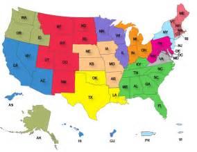united states territories and possessions map u s department of labor owcp dfec regs dfec