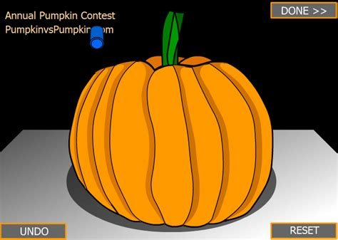 pumpkin carving games carve full game free pc download play carve game game