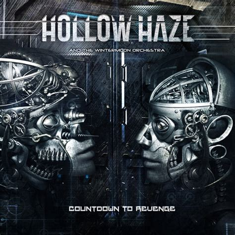 season of retribution rock hollow series books hollow countdown to all about the rock