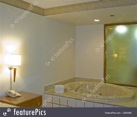 jet stream bathtub jet stream bathtub 28 images jet stream bathtub 28