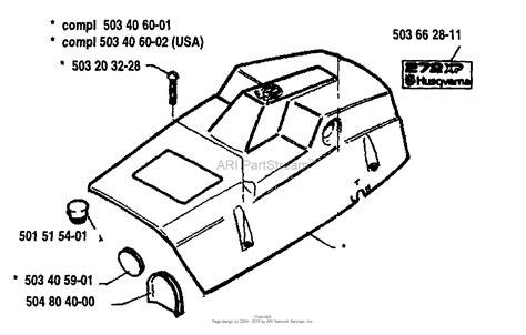 kawasaki bayou 220 wiring diagram likewise diagrams