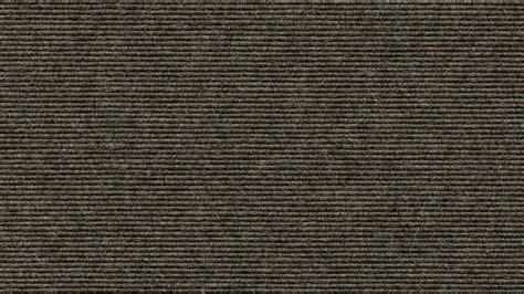 teppich preise tretford teppich preise top with tretford teppich preise