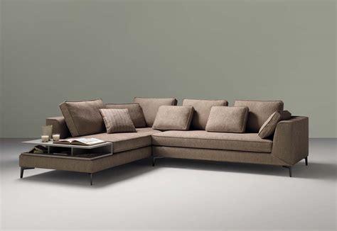 divano occasione loop divano outlet sofa club divani divani outlet 28 images outlet divano ditre italia