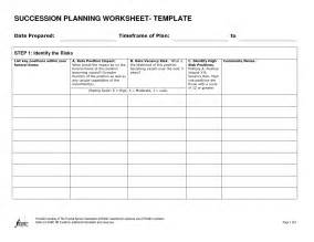 generic business plan template free generic business plan template mbadissertation web