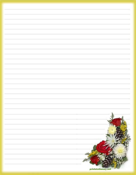 printable stationery for teachers 140 best images about teacher templates paper on
