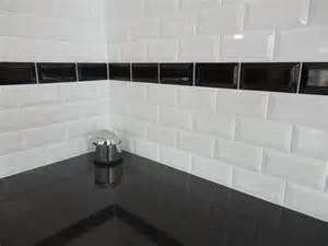 indogate frise salle de bain brico depot