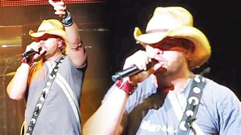 toby keith get drunk and be somebody toby keith get drunk and be somebody video country rebel
